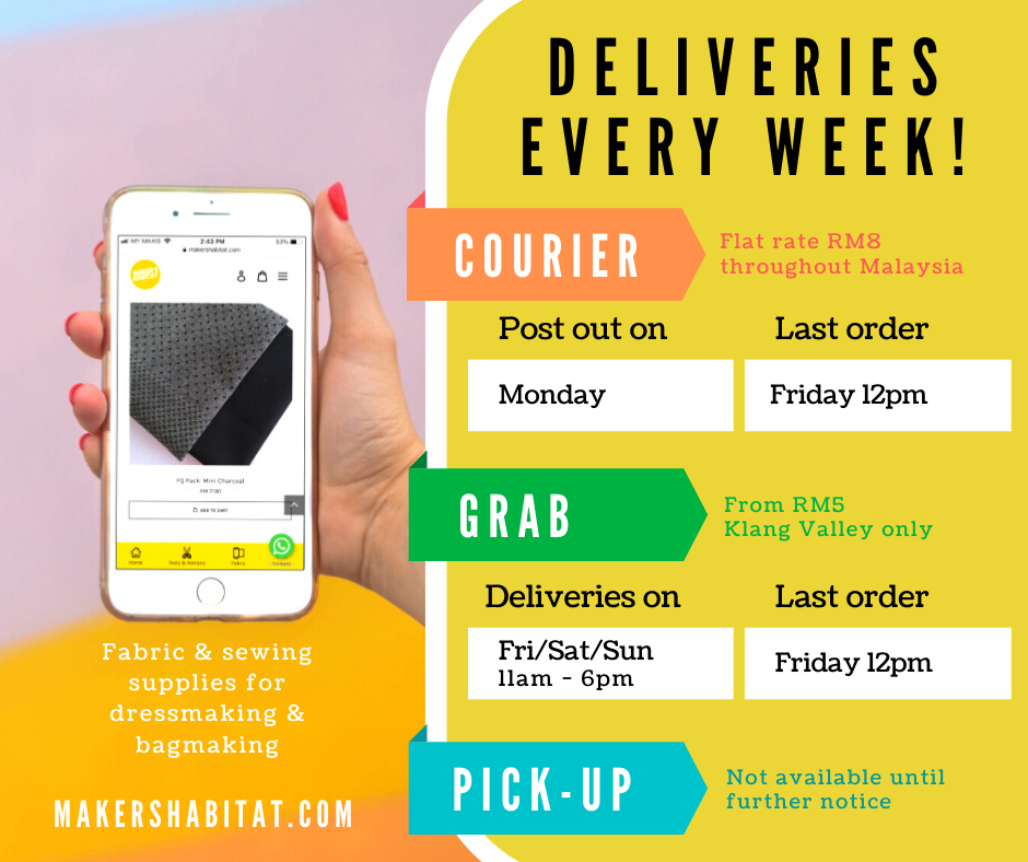 Delivery Schedule.png