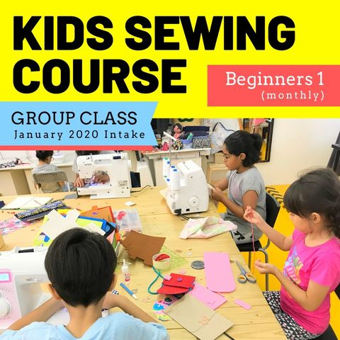 KIDS SEWING COURSE.jpg