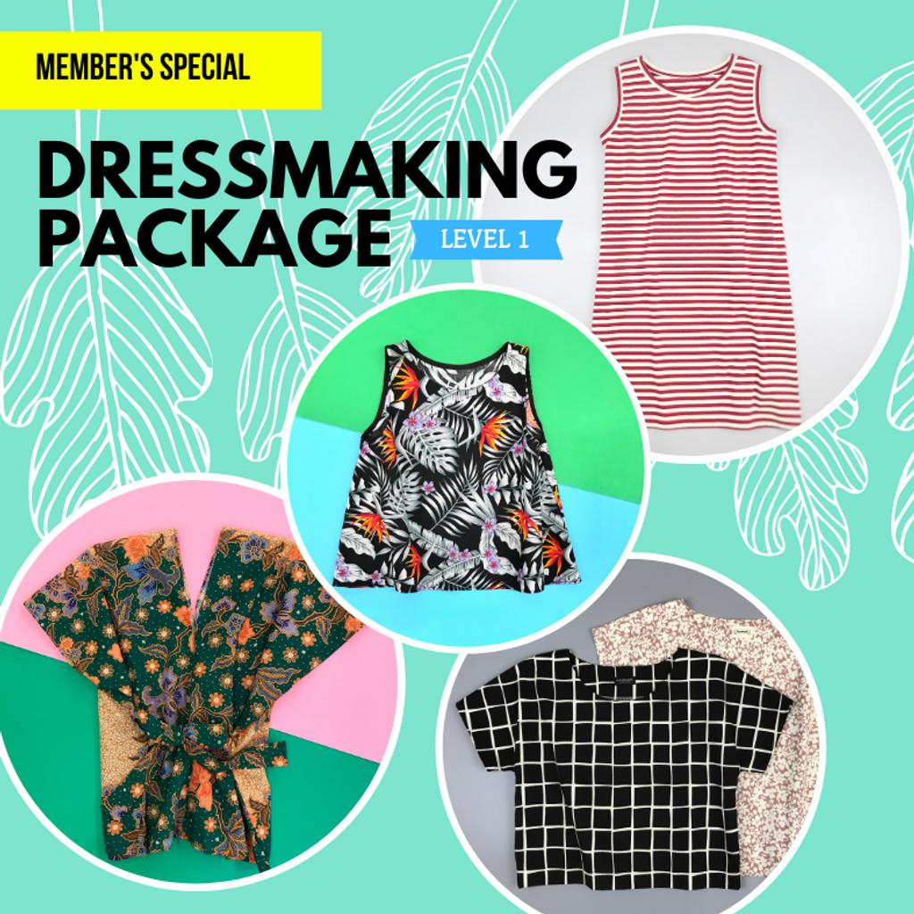Dressmaking Package (1).png