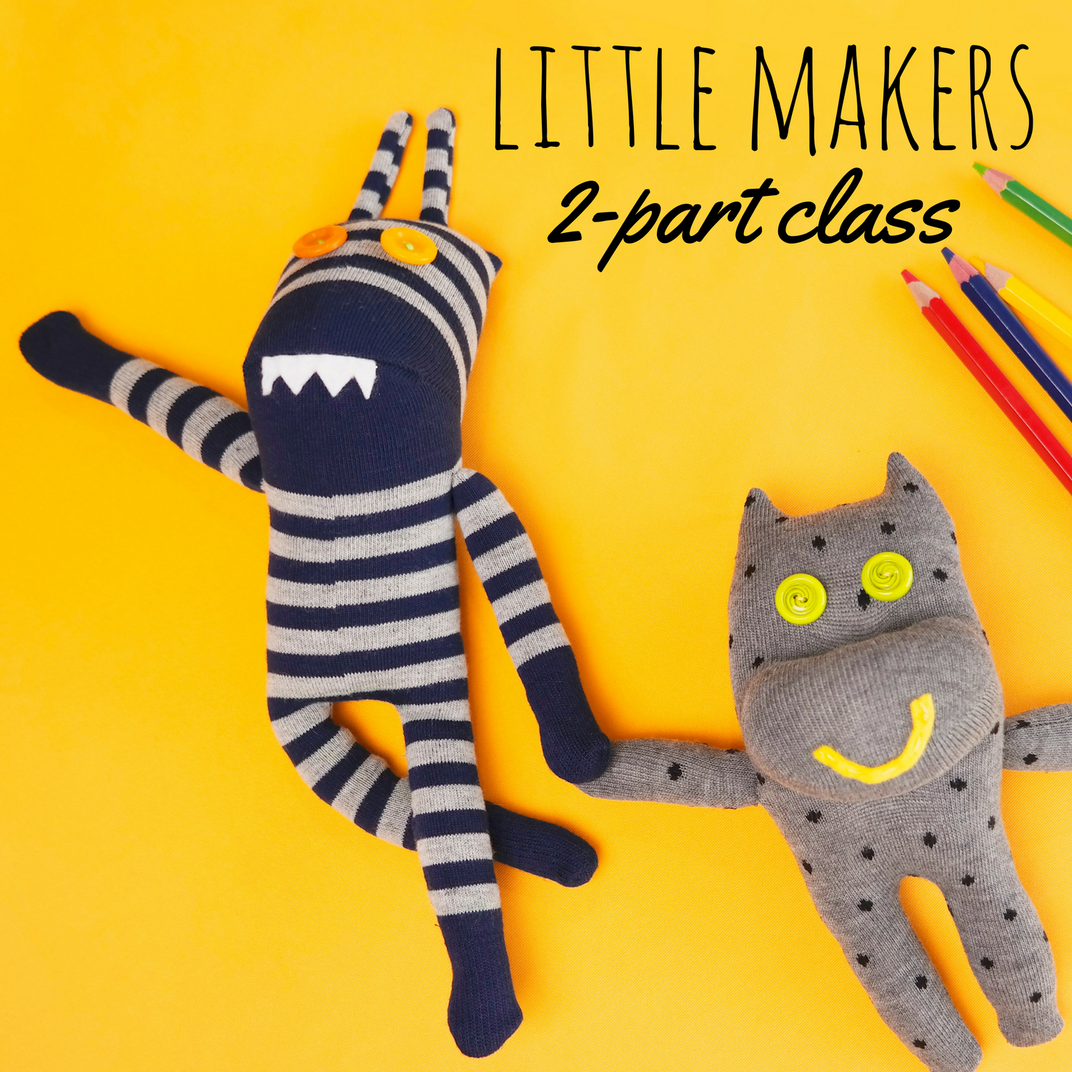 Little Makers - 2-part class.png