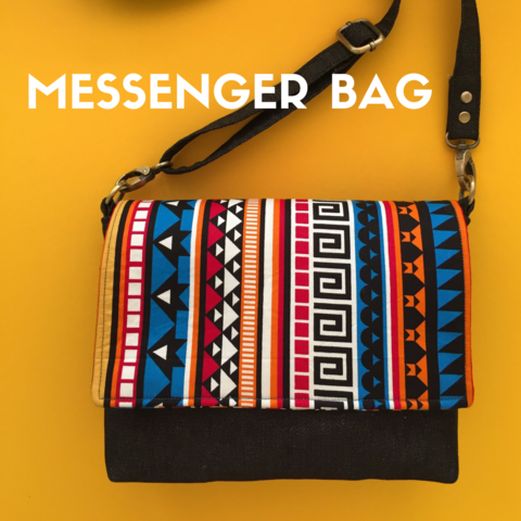Messenger Bag.png