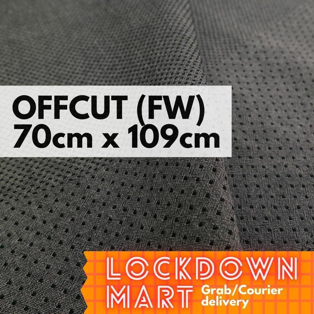 Lockdown fabric offcuts (24).jpg