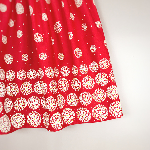 Gathered-Skirt2.jpg