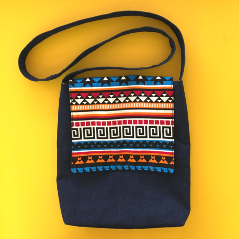 Reversible Sling Bag 3.png