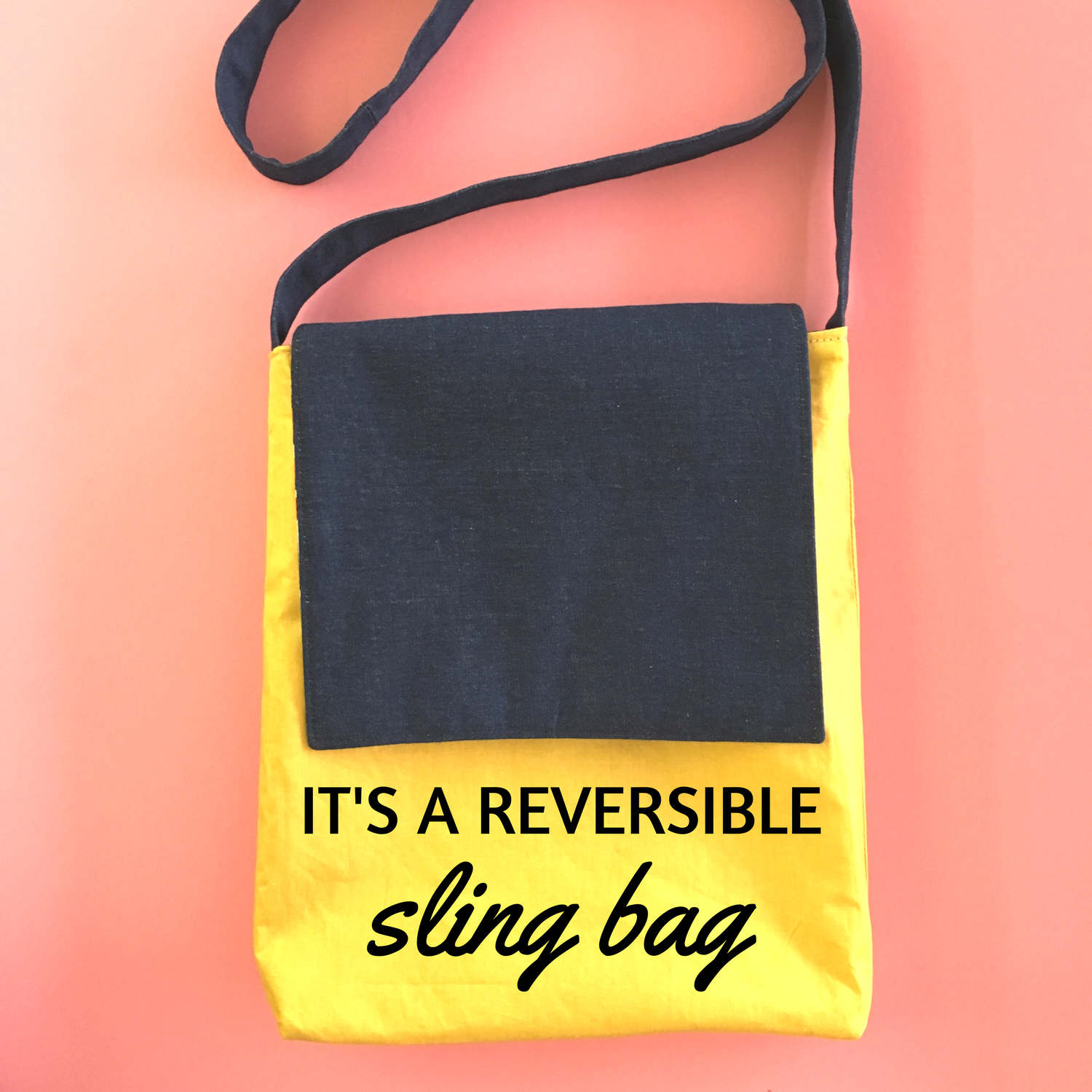 Reversible Sling Bag.png