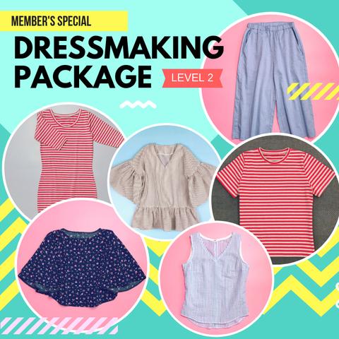 Dressmaking-Level-2.jpg