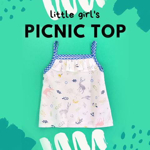 Picnic-Top.jpg