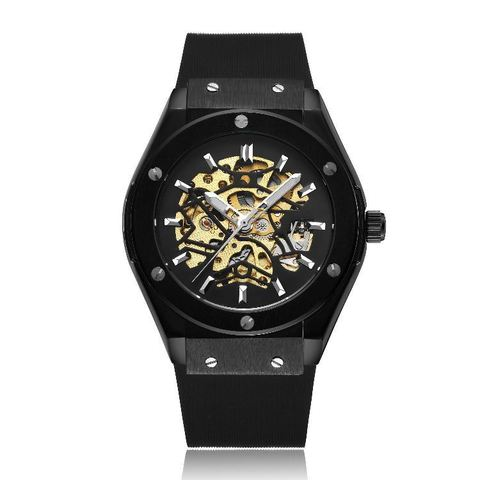 Mechano Mechanical Watches Full Black.jpg