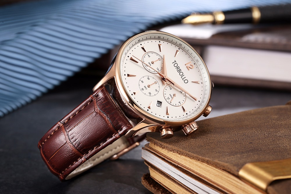 Gent Chronograph Leather Watches Series 3.jpg