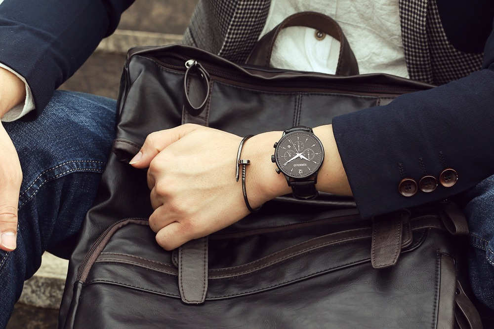 Gent Chronograph Torbollo Full Black.jpg