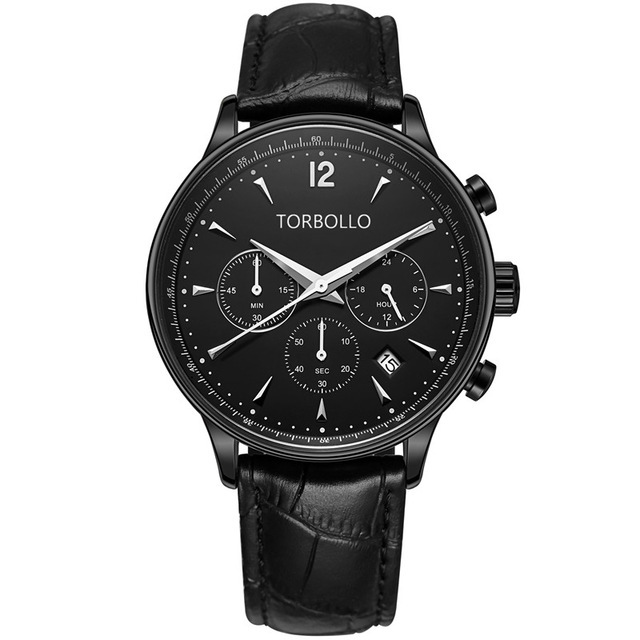 Gent Chronograph Torbollo Full Black 2.jpg