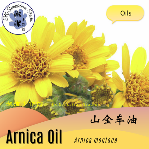 Arnica Oil.png