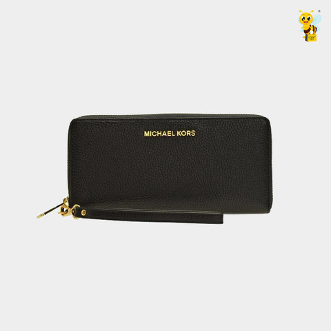 4a13739beba5 Jet Set Travel Travel Continental Wallet-01.jpg. MICHAEL KORS ...