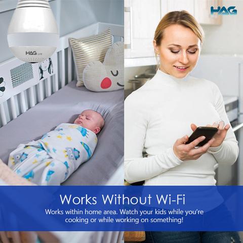 Works Without Wi-Fi.jpg
