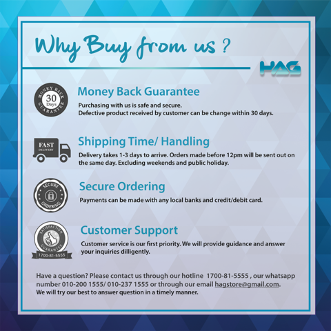 Why buy from us-01-01-01.png