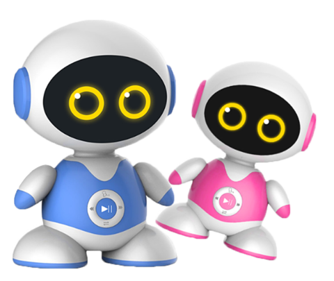 two robots.png