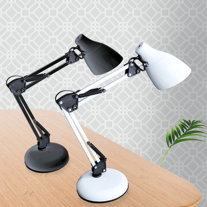 Desk Lamp feature photo BOTH.png