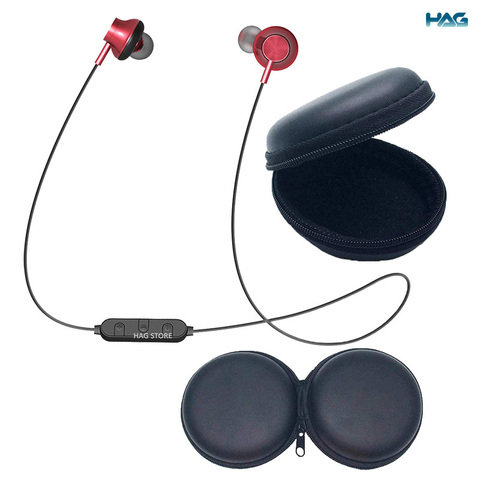 Pouch with red earphone.jpg