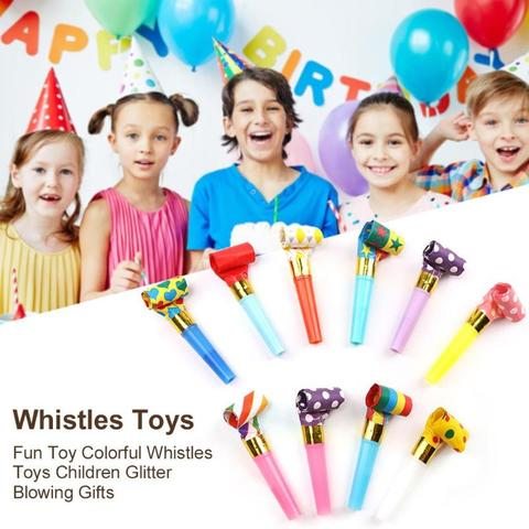 4_100-Pcs-Colorful-Blowouts-Whistle-Blowing-Dragon-with-Balloon-Kids-Baby-Toys-for-Children-Birthday-Party.jpg