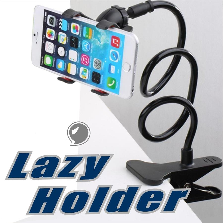 lazy-bed-bracket-phone-holder-selfie-camera-stand-plastic-double-clip-siuhong2013-1705-09-SIUHONG2013@9.jpg