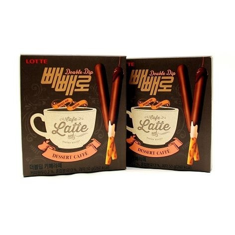 -lotte-double-dip-pepero-cafe-latte-50g.jpg