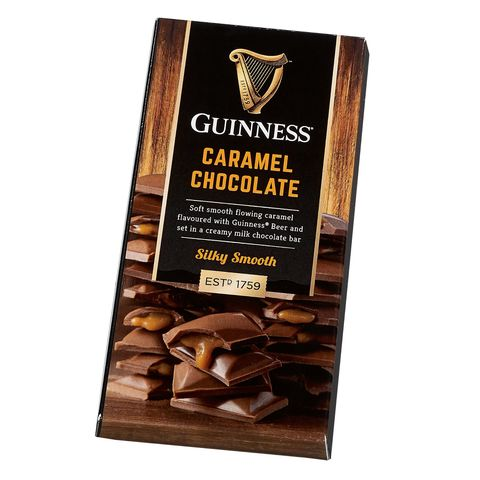 guinness-luxury-milk-chocolate-caramel-bar-lir-90g-74140-p.jpg