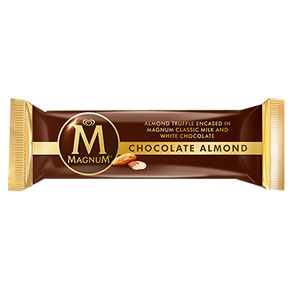 Magnum_Almond_Bars_31g_30pc_box__89545.1459404071.1280.1280.jpg
