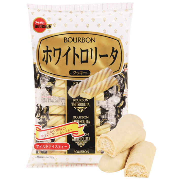 bourbon-white-rollita-biscuit-99g-snackoo-27406257429_1024x1024.png