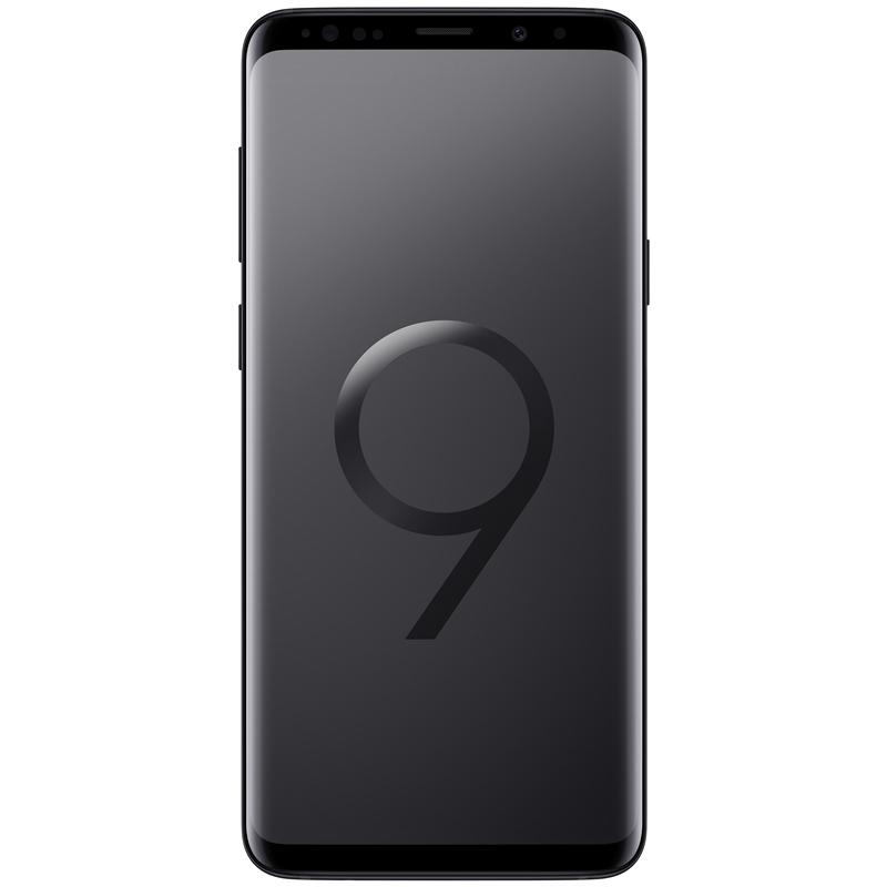 GalaxyS9Plus_Front_Black.jpg