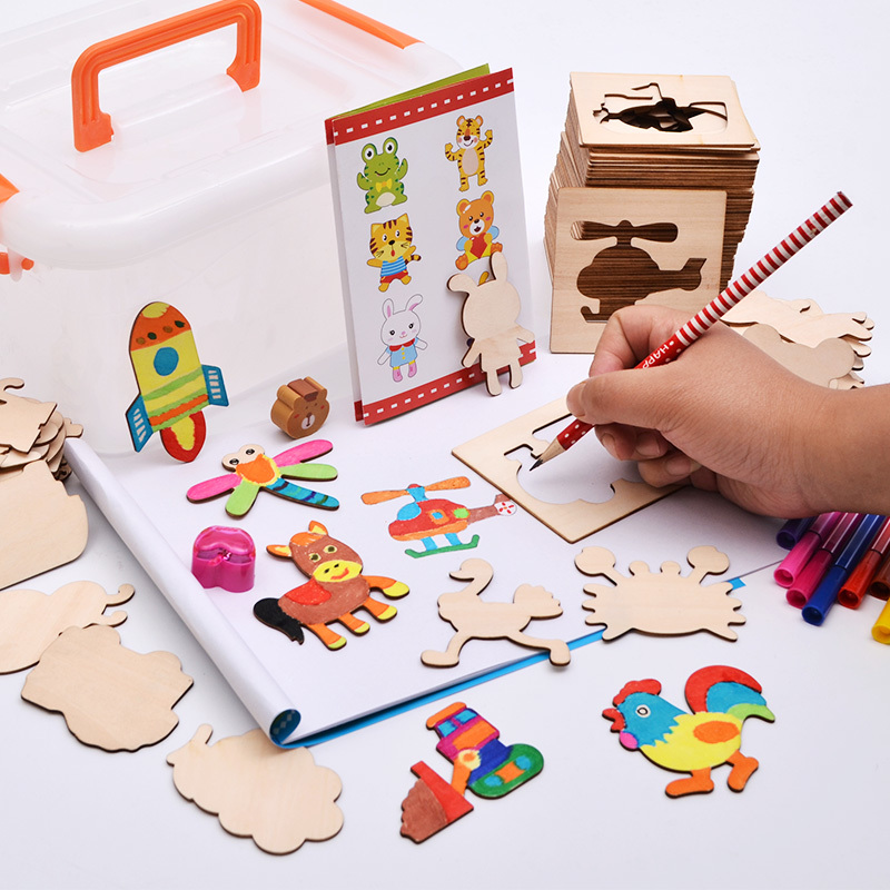 New-Arrival-Baby-Drawing-Toys-Set-Wooden-Toys-Child-Color-Painted-Drawing-Creative-Template-Toys-Educational_57.jpg