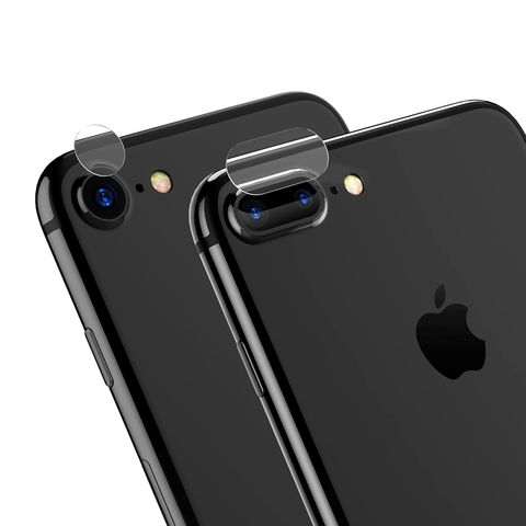 USAMS-Brand-0-2mm-For-iPhone-7-For-iPhone-7-Plus-Camera-Lens-Glass-Film-Protector_53.jpg