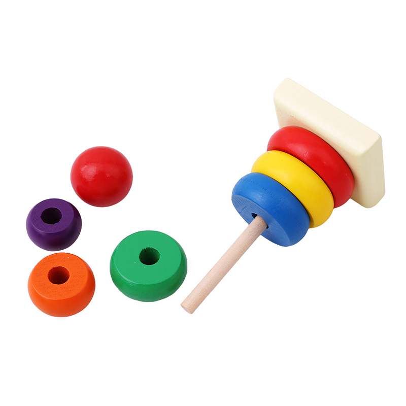 2018-High-Quality-Wooden-Toy-Rainbow-Tower-Ring-Kid-Baby-Stacking-Stack-Up-Nest-Learning-Education_9.jpg