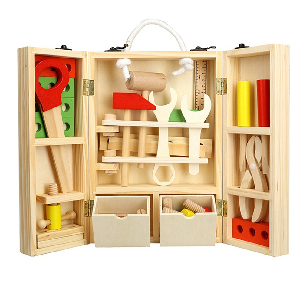 LeadingStar-Kids-Wooden-Tool-Box-Set-Construction-Toys-Wooden-Toys-for-Children-Pretend-Play-Kids-Tool_17.jpg