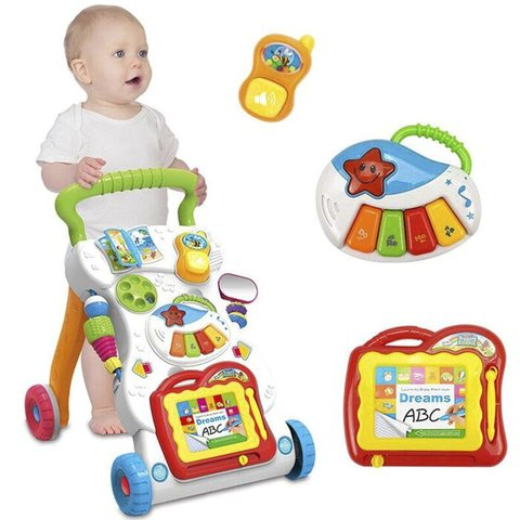 Baby-Toddler-Trolley-Sit-to-Stand-Walker-Baby-Learning-Walking-Assistant-Infant-Safety-Baby-Walkers-First_41.jpg