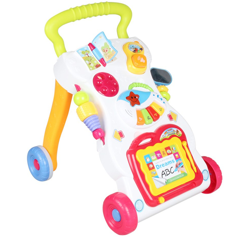 Baby-Toddler-Trolley-Sit-to-Stand-Walker-Baby-Learning-Walking-Assistant-Infant-Safety-Baby-Walkers-First_42.jpg