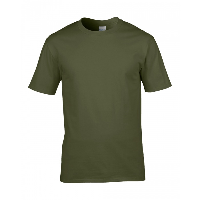 Basixlab | Featured Collections - Plain Tees