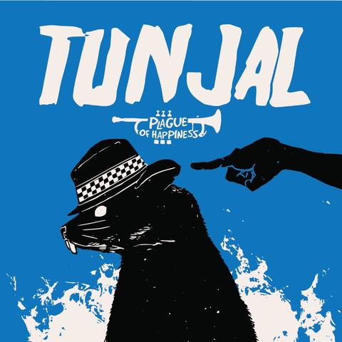 Tunjal-Blue.jpeg