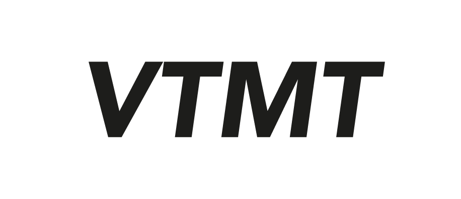 VTMTCO