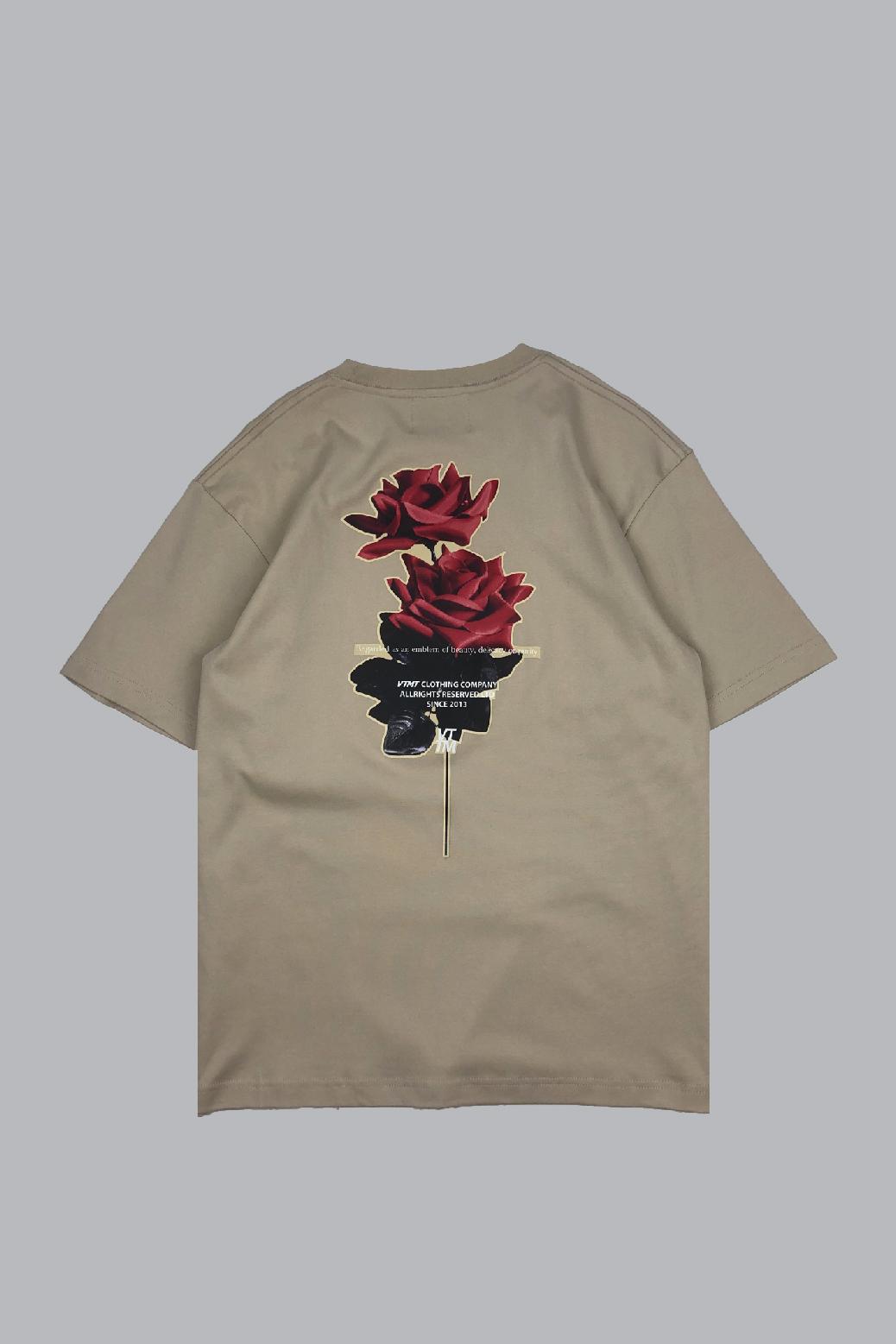 rose tee back khaki web-01.jpg
