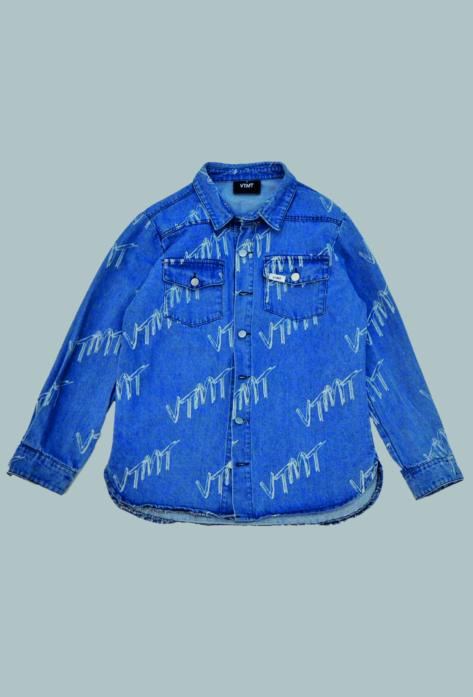 denim jacket -01.jpg