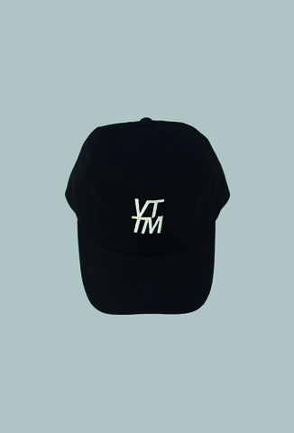 dad hat blk-01.jpg