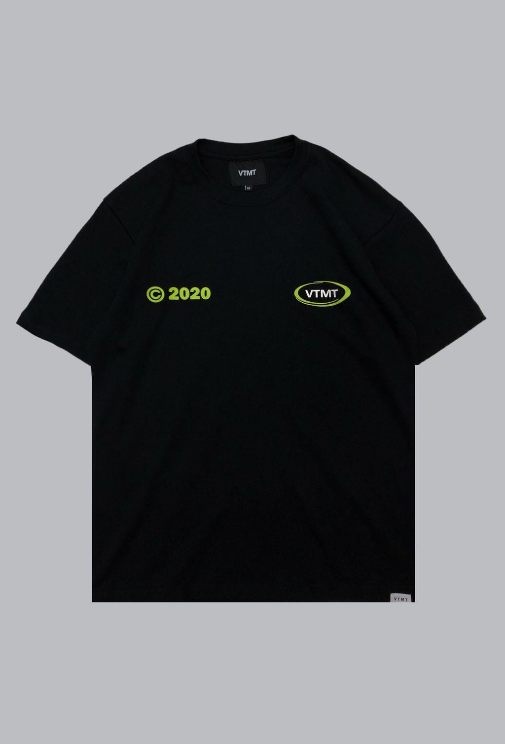 2020 VTMT Front Web-01.jpg
