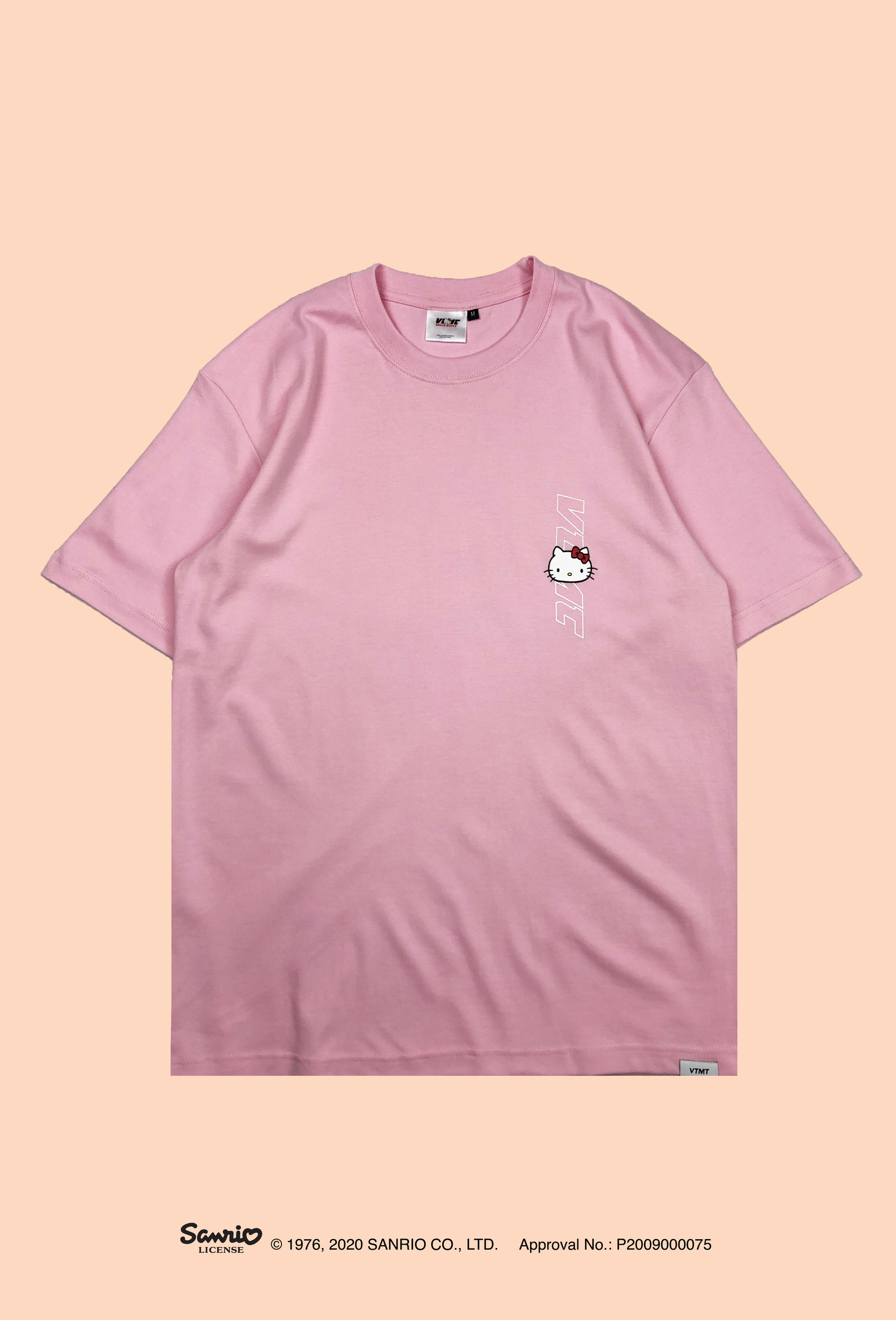 Milk Bottle Tee Pink front-01.jpg