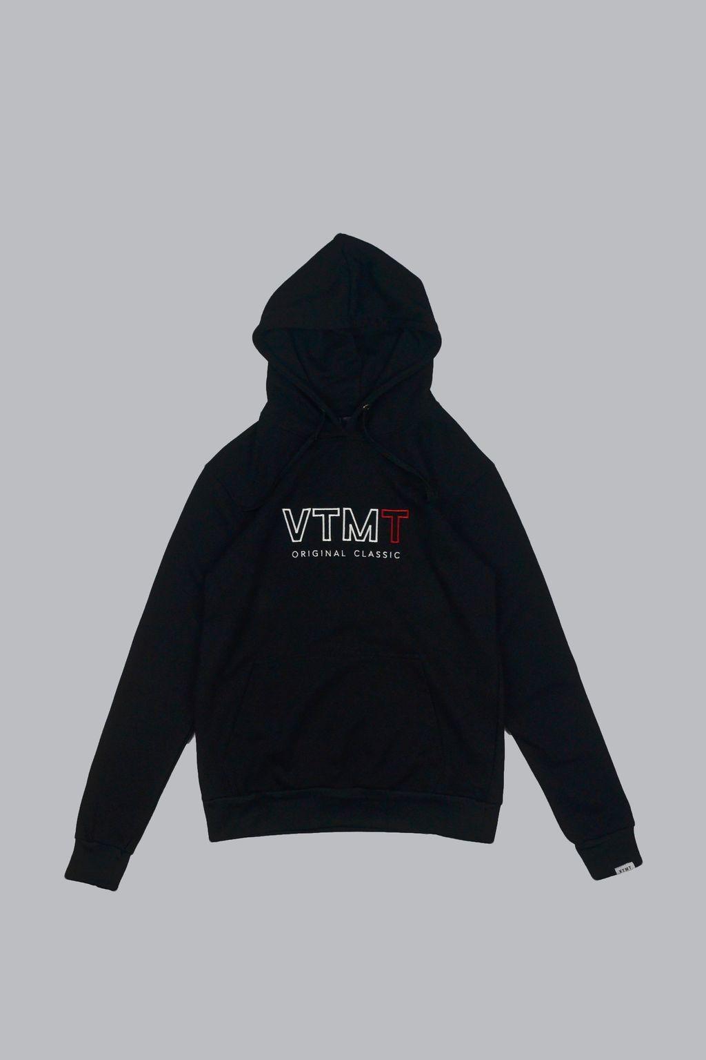 original classic hoodie 2.jpg