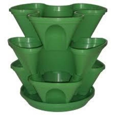 Green Stack-A-Pots.jpg