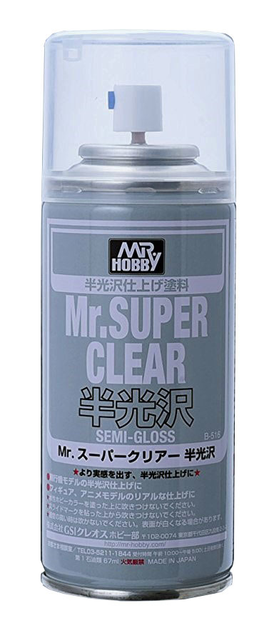 Super Clear Semi Gloss2.jpg