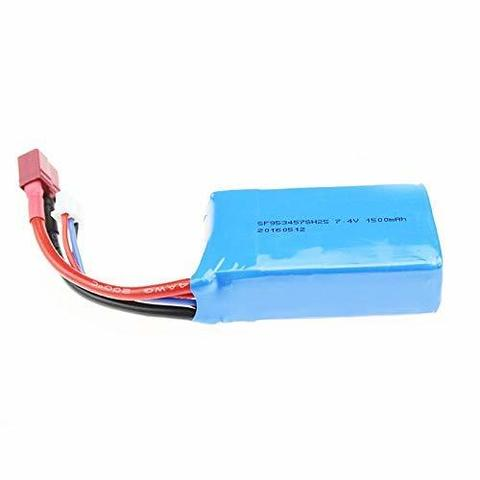 qsmily-7-4v-1500mah-li-po-battery-for-wltoys-a959-b-a969-b-a979-b-k929-b-rc-car__31ZF_xhR1OL.jpg