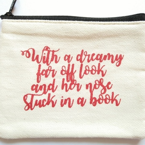 beauty-and-the-beast-dreamy-quote-coin-purse_zps3tv4wjo8
