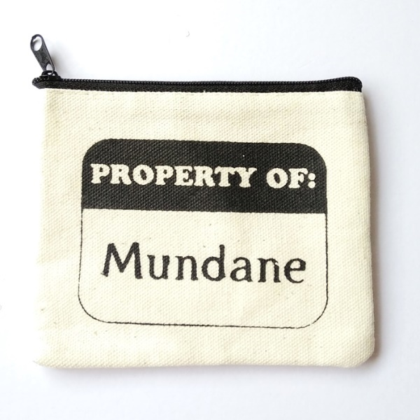 the-mortal-instruments-mundane-coin-purse_zpsnaz8lyqx