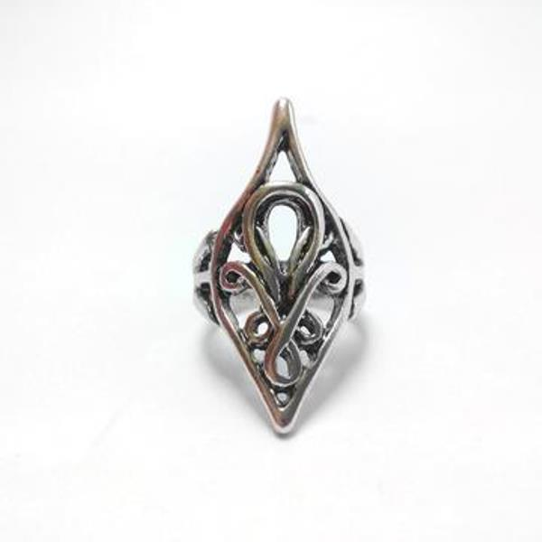 lord-of-the-rings-elrond-ring-1_large_zpsjunmnofg